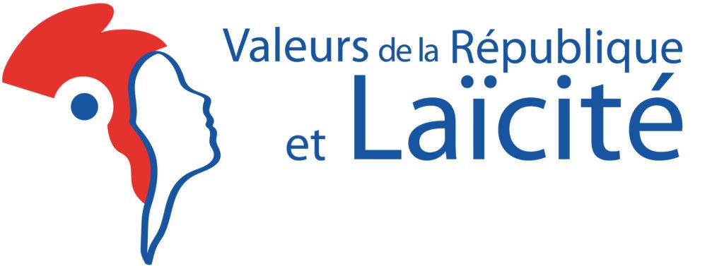 logo VRL 2020