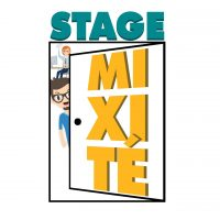 STAGE MIXITE
