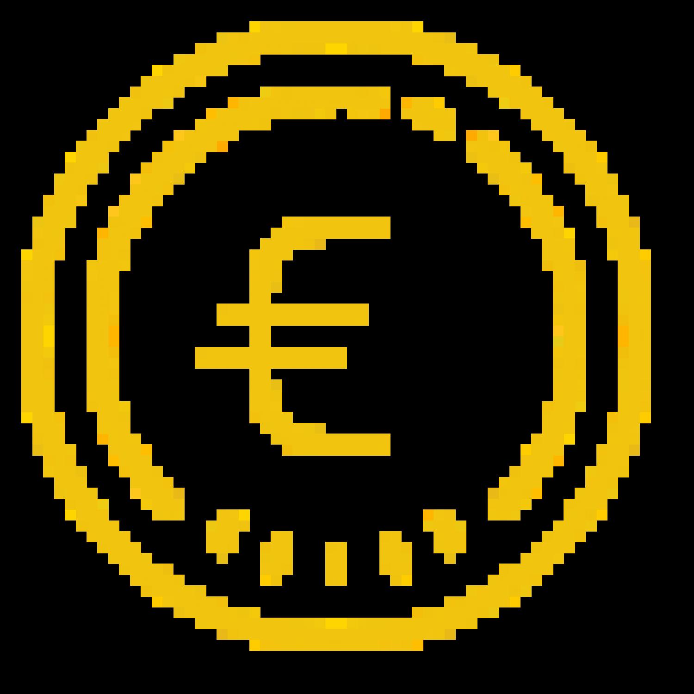icons8-euro-64